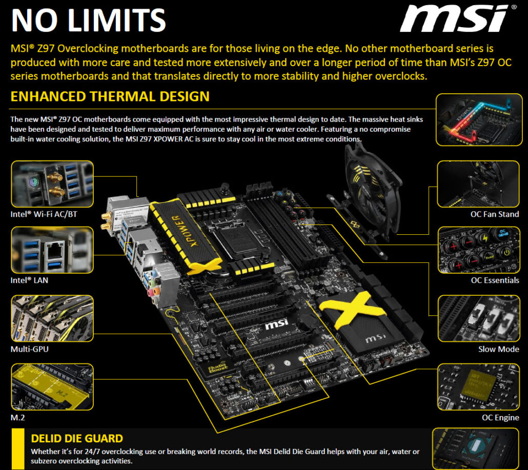 msi-z97-xpower-ac-features