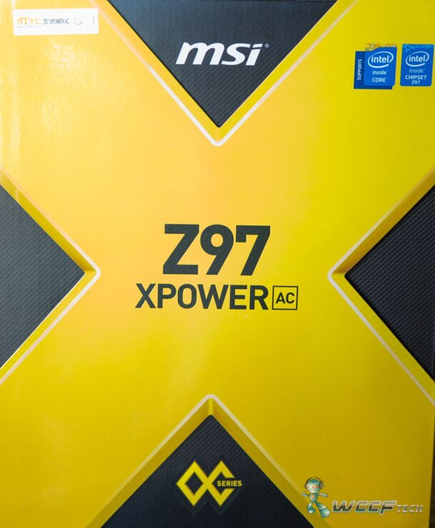 msi-z97-xpower-ac-_box-x-2