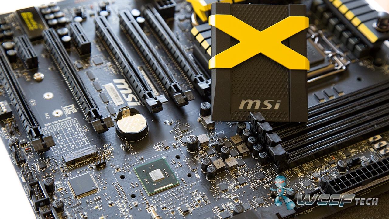 msi-z97-xpower-ac-_pch-2