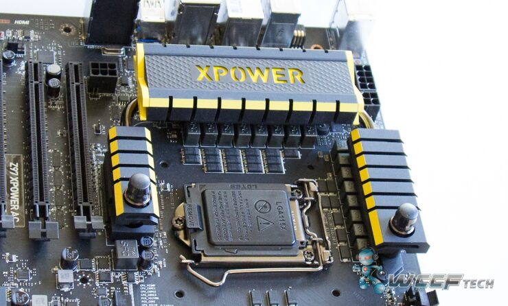 msi-z97-xpower-ac-_vrms-2