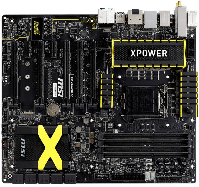 MSI-Z97-XPOWER-Motherboard-Featured-_3