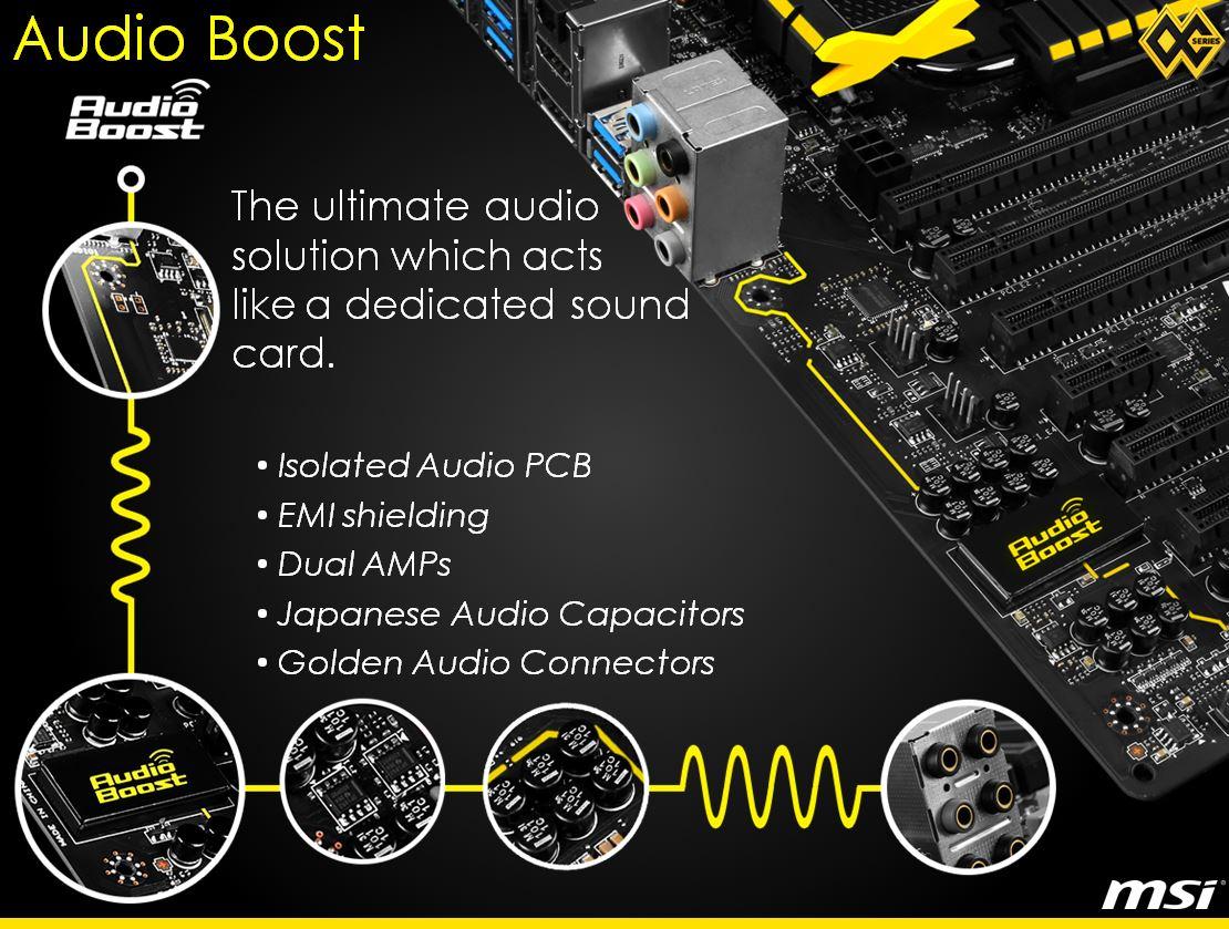 msi-z97-xpower-_slide_audio
