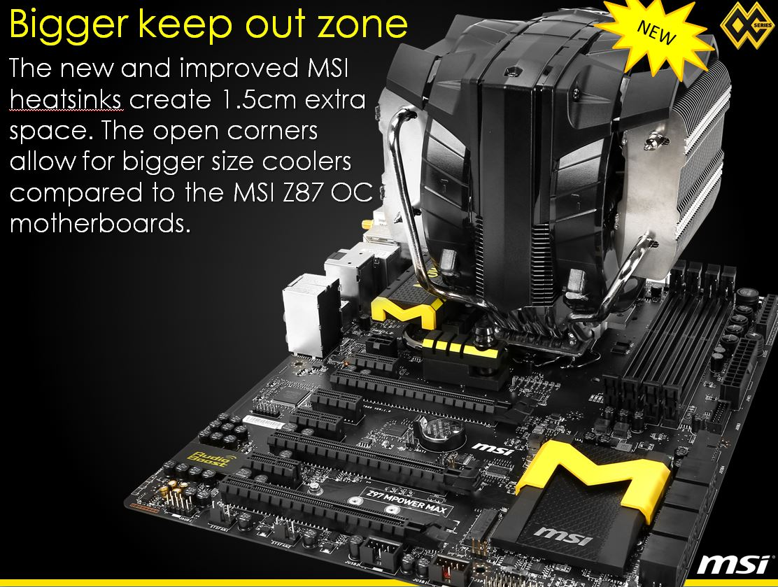 msi-z97-xpower-_slide_cooling