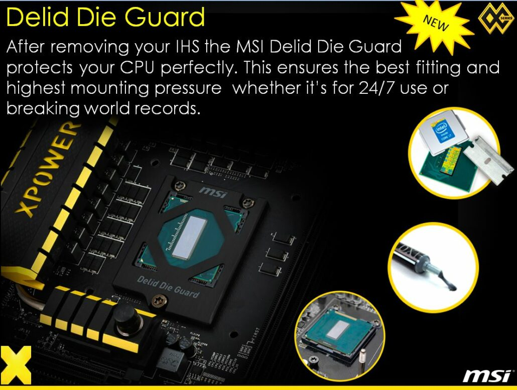 msi-z97-xpower-_slide_delid-die-guard