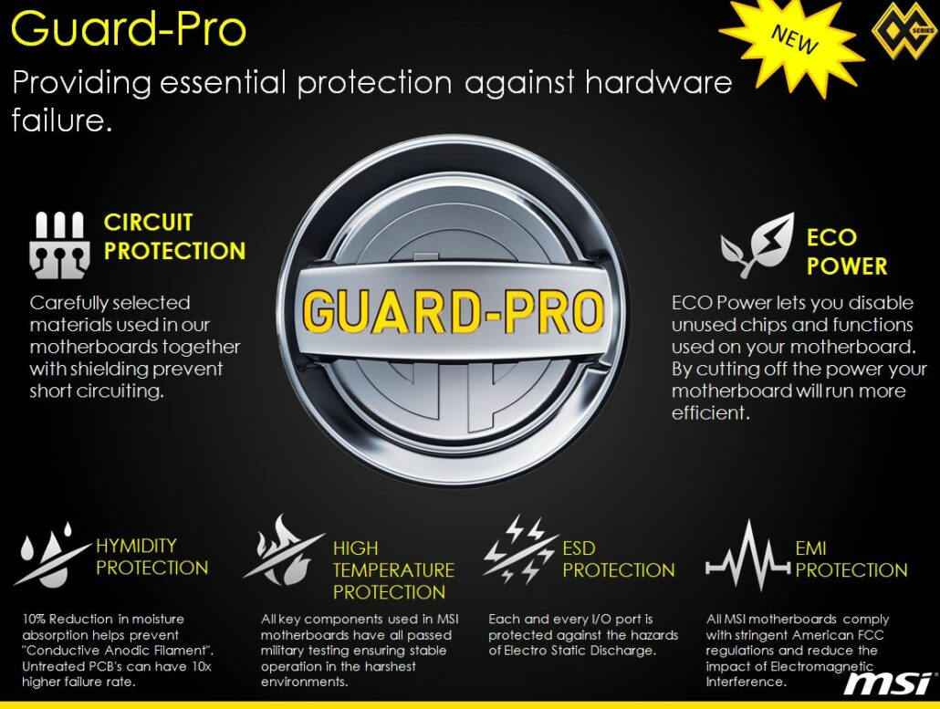msi-z97-xpower-_slide_guard-pro