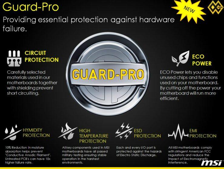 msi-z97-xpower-_slide_guard-pro