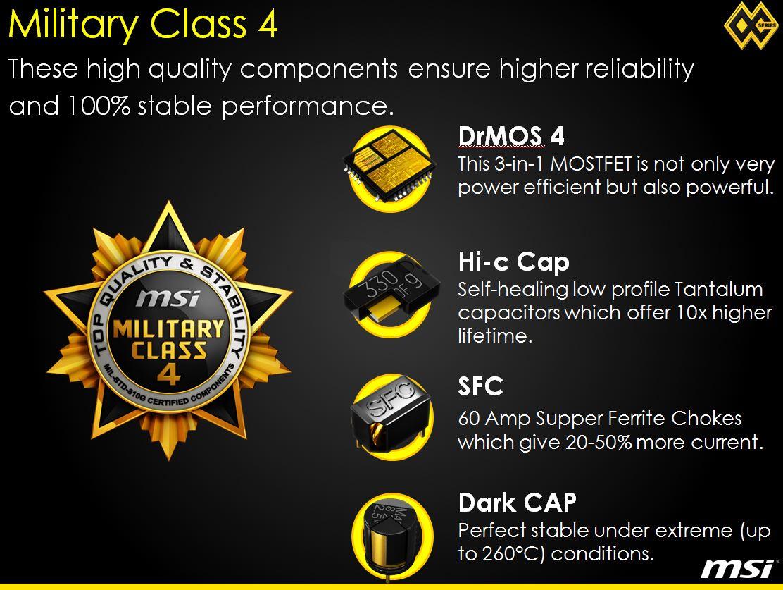 msi-z97-xpower-_slide_military-class-iv