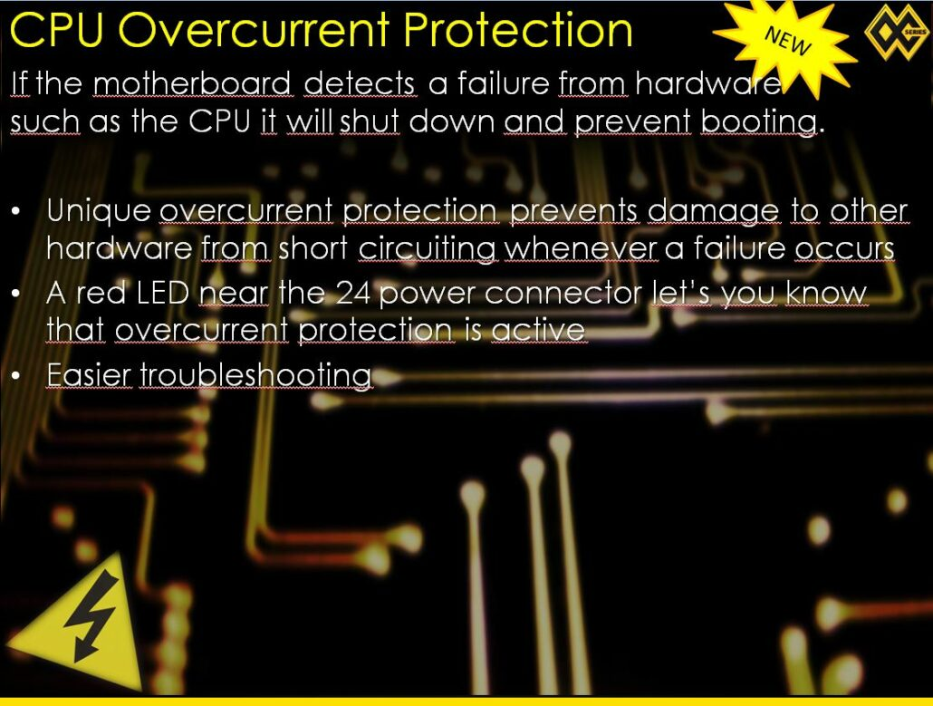 msi-z97-xpower-_slide_oc-cpu-overcurrent-protection