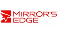 mirrors-edge-logo