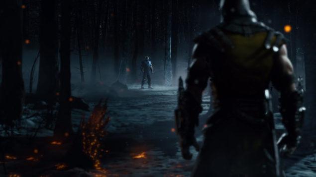Mortal Kombat X _1