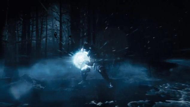 Mortal Kombat X _6