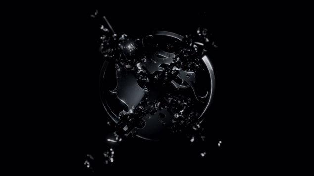 Mortal Kombat X _7
