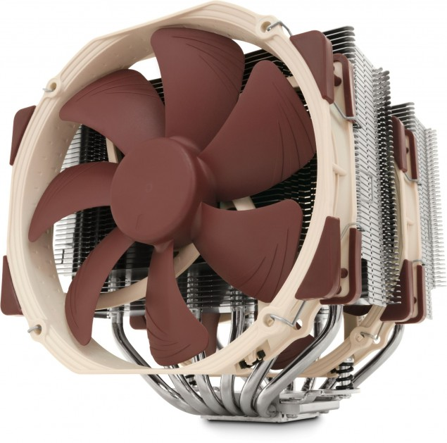 NOCTUA NH-D15_Render_official_1