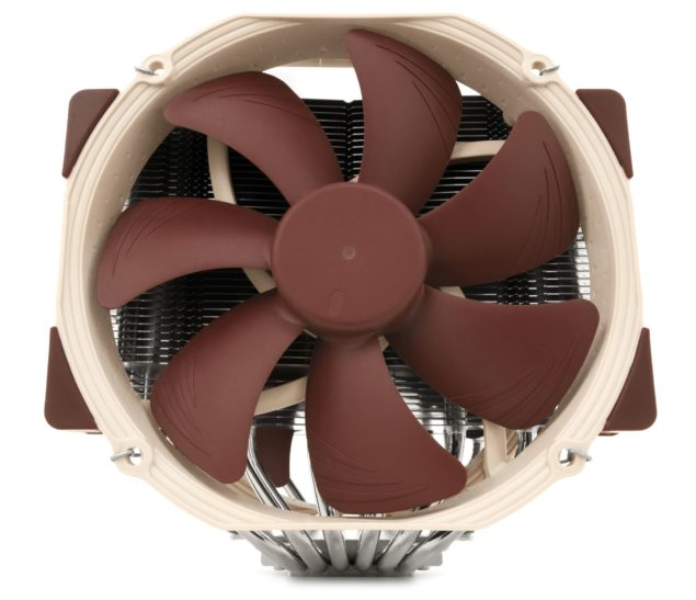 NOCTUA NH-D15_Render_official_3