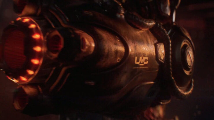 next-generation-doom-e3-2014-_7