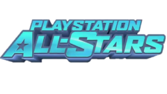playstation-all-starss