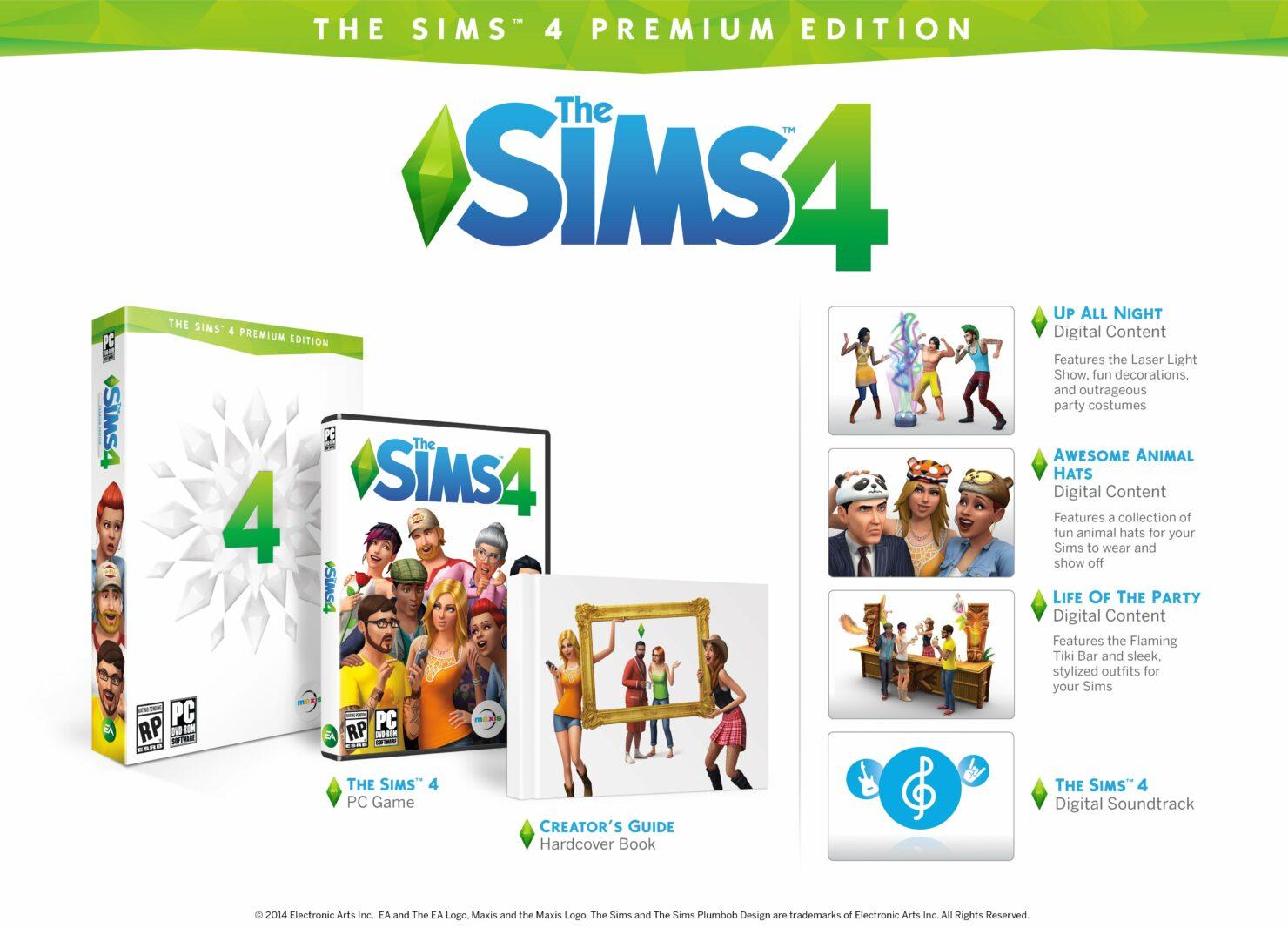 sims-4-premium-edition
