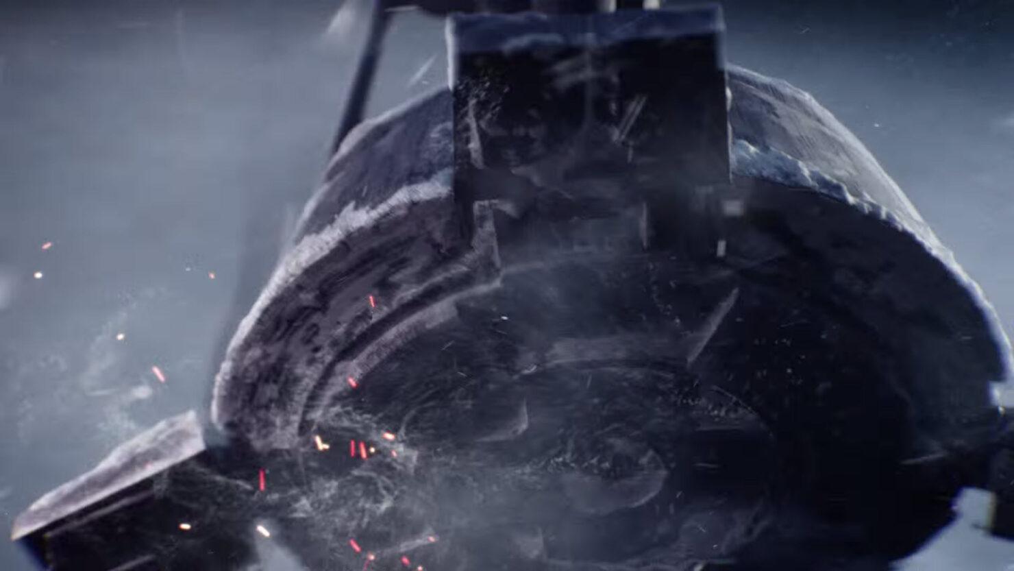 star-wars-battlefront-at-at