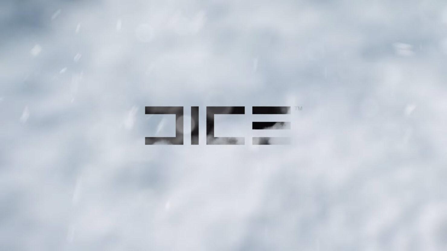 star-wars-battlefront-dice