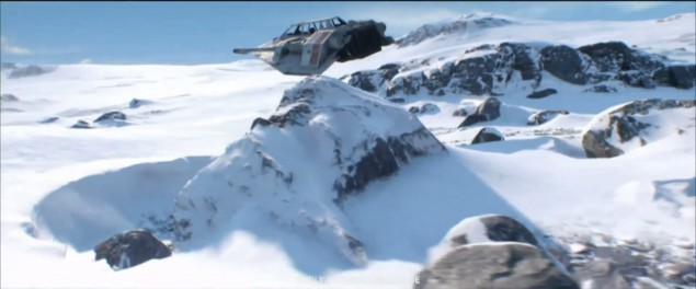 Star Wars Battlefront _4