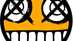 sunset-overdrive-logo
