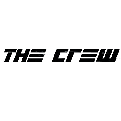 how to play the crew offline