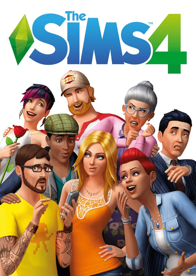 the-sims-4-official