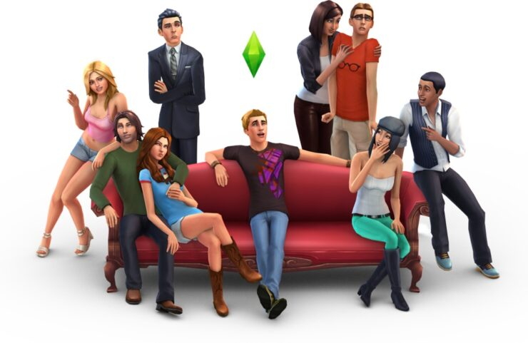 the-sims-4-_1
