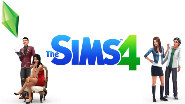 the-sims-4-_banner