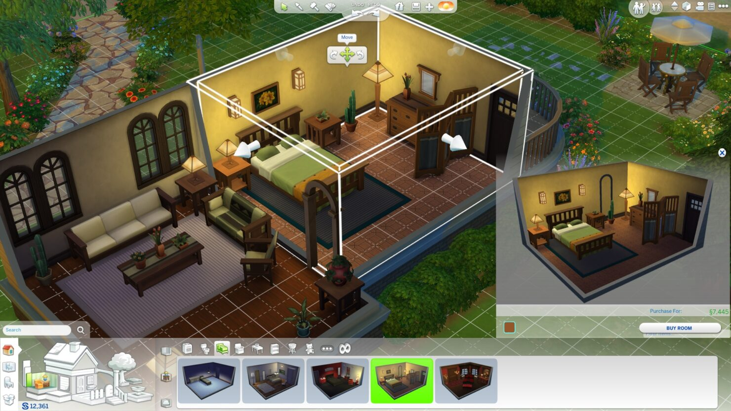 the-sims-4-_build-mode