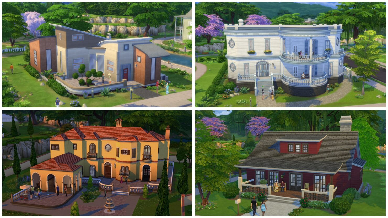 the-sims-4-_build-mode-2