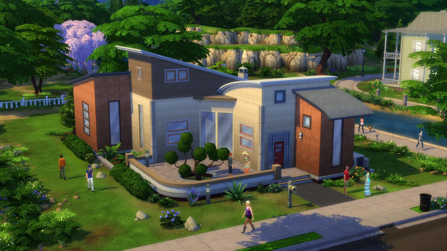 the-sims-4-_house-2
