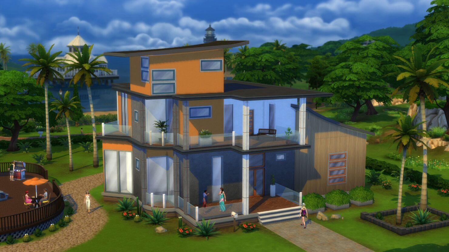 the-sims-4-_house-3