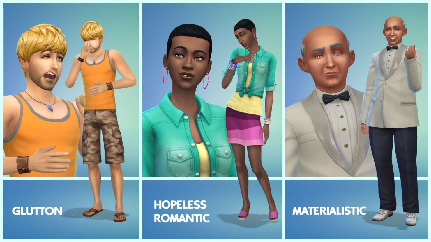 the-sims-4-_personality-traits