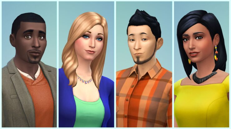 the-sims-4-_sims-2