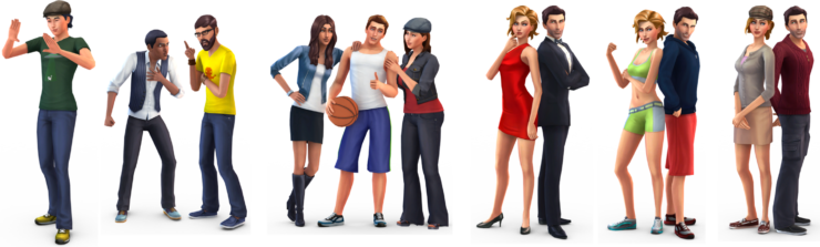 the-sims-4-_sims