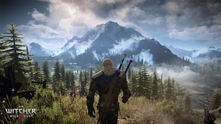 the-witcher-3-2-3