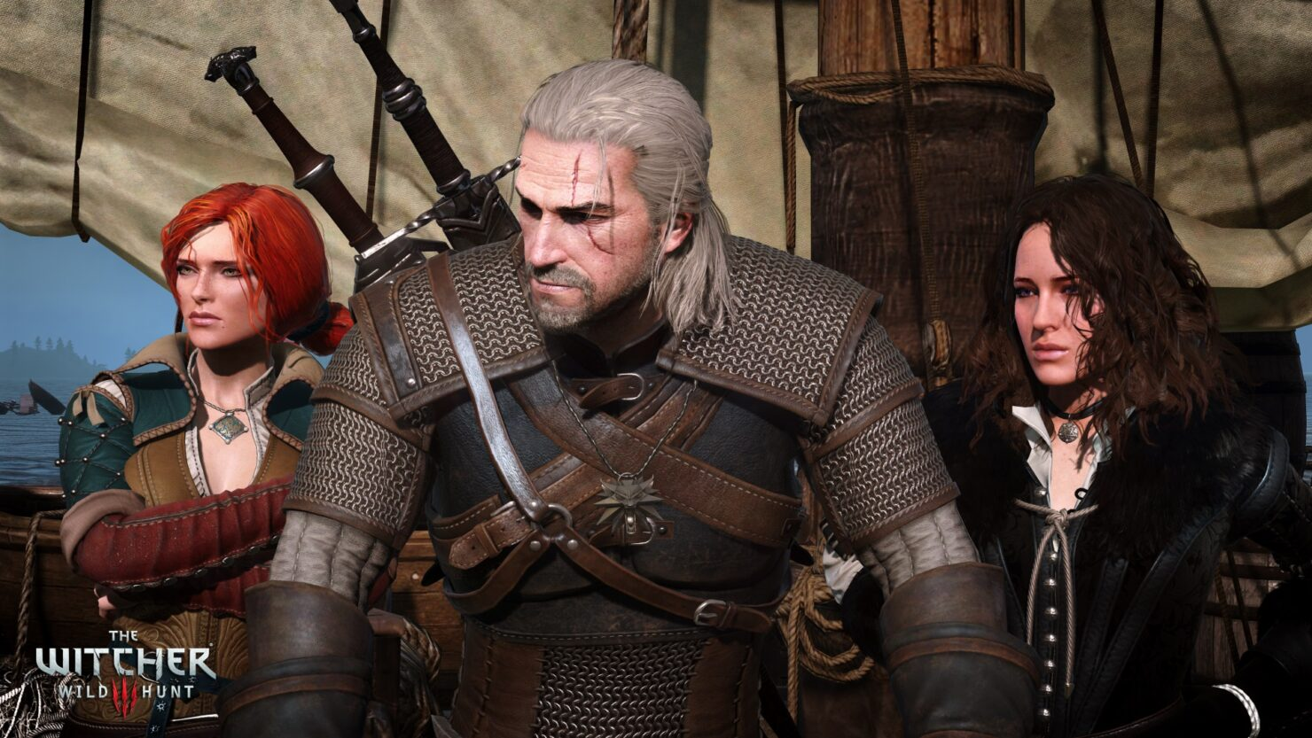 the-witcher-3-6