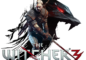 the-witcher-3-2