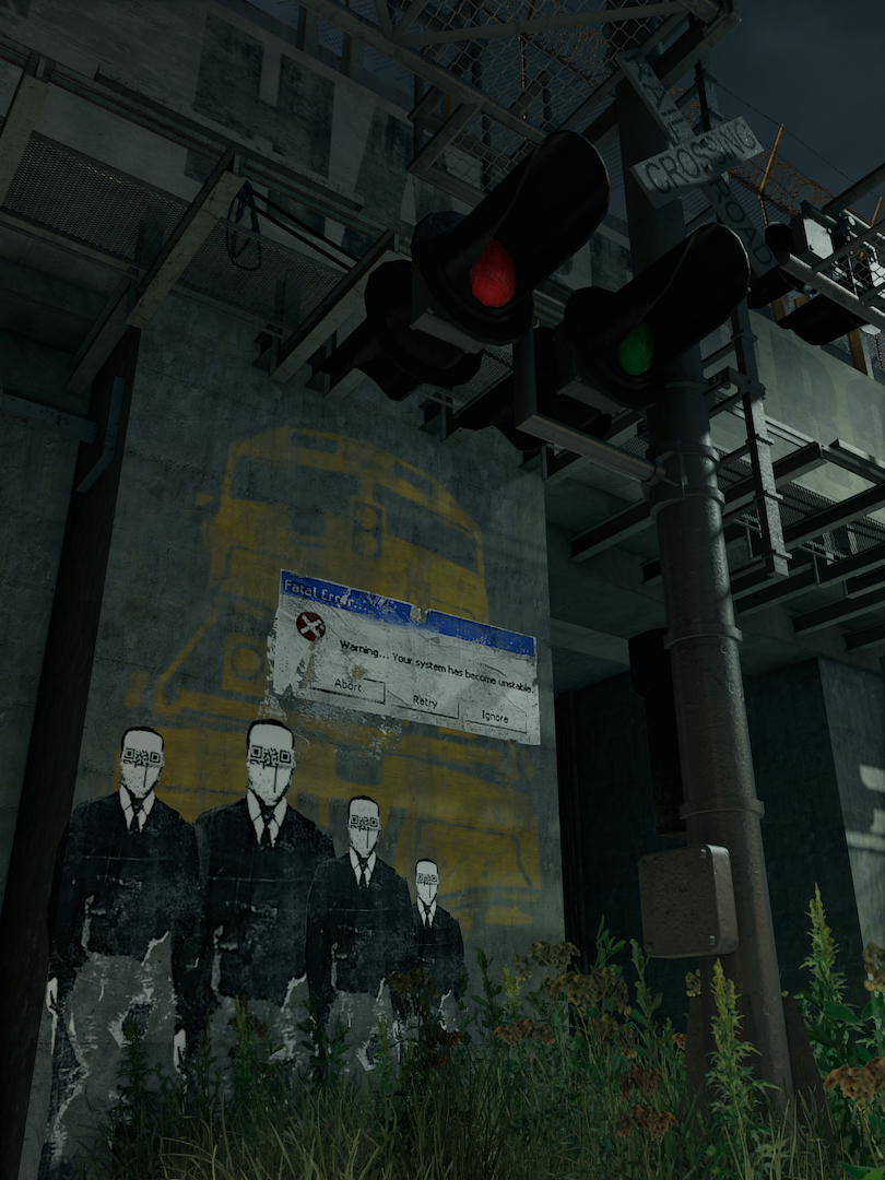 watch-dogs-1-6