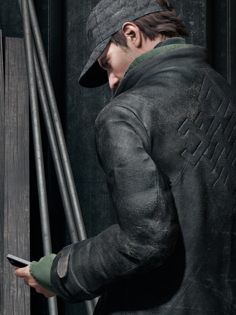 watch-dogs-10-4
