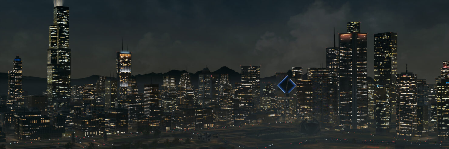 watch-dogs-11-3