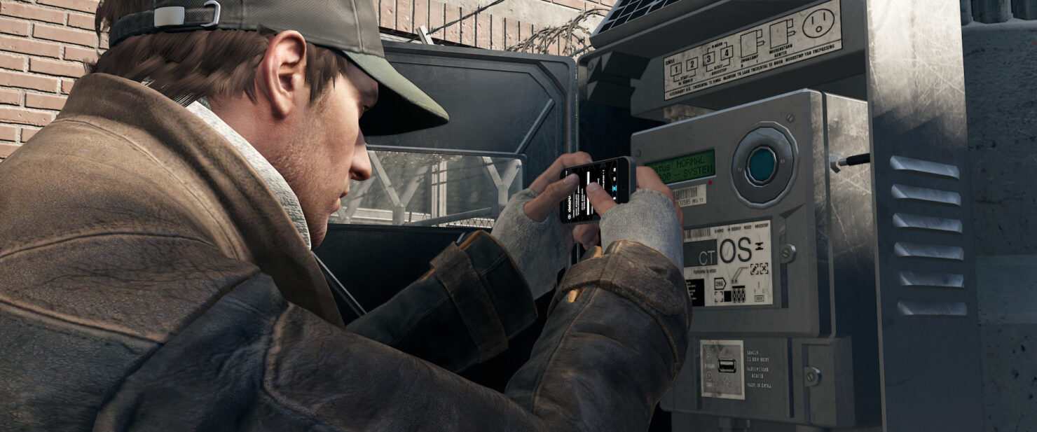 watch-dogs-13-3