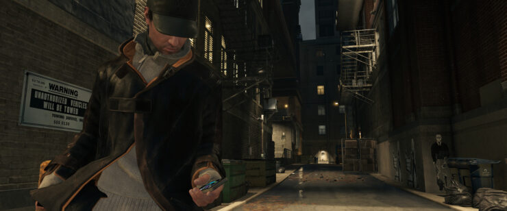 watch-dogs-15-2
