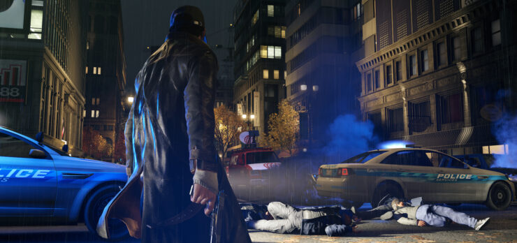 watch-dogs-16-2