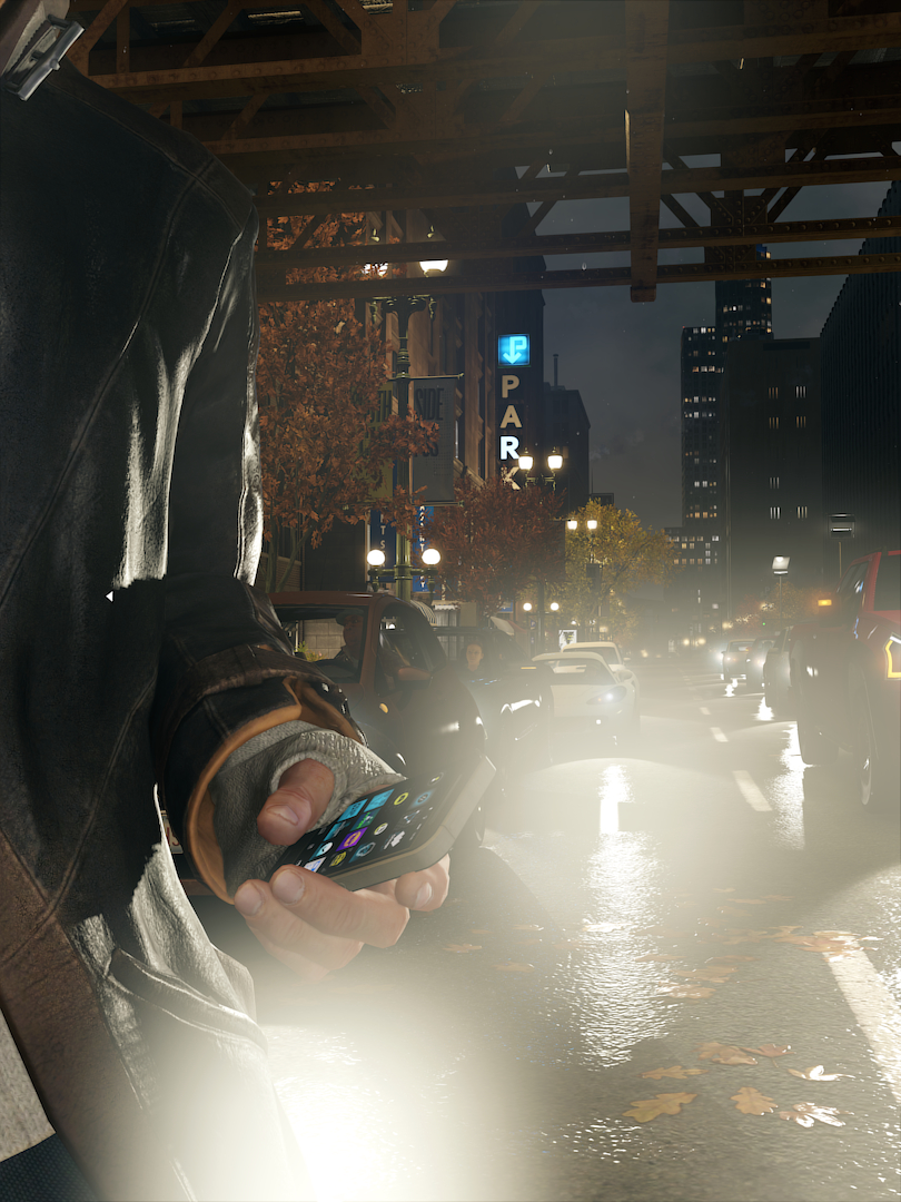 watch-dogs-22