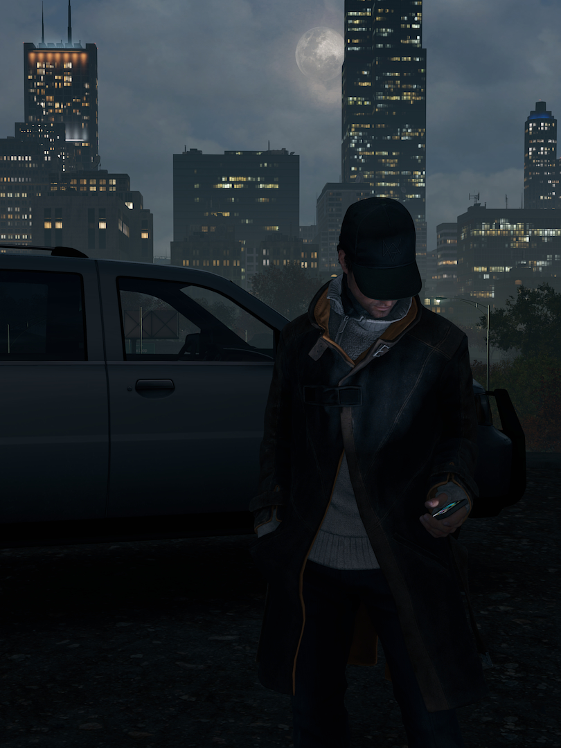 watch-dogs-24