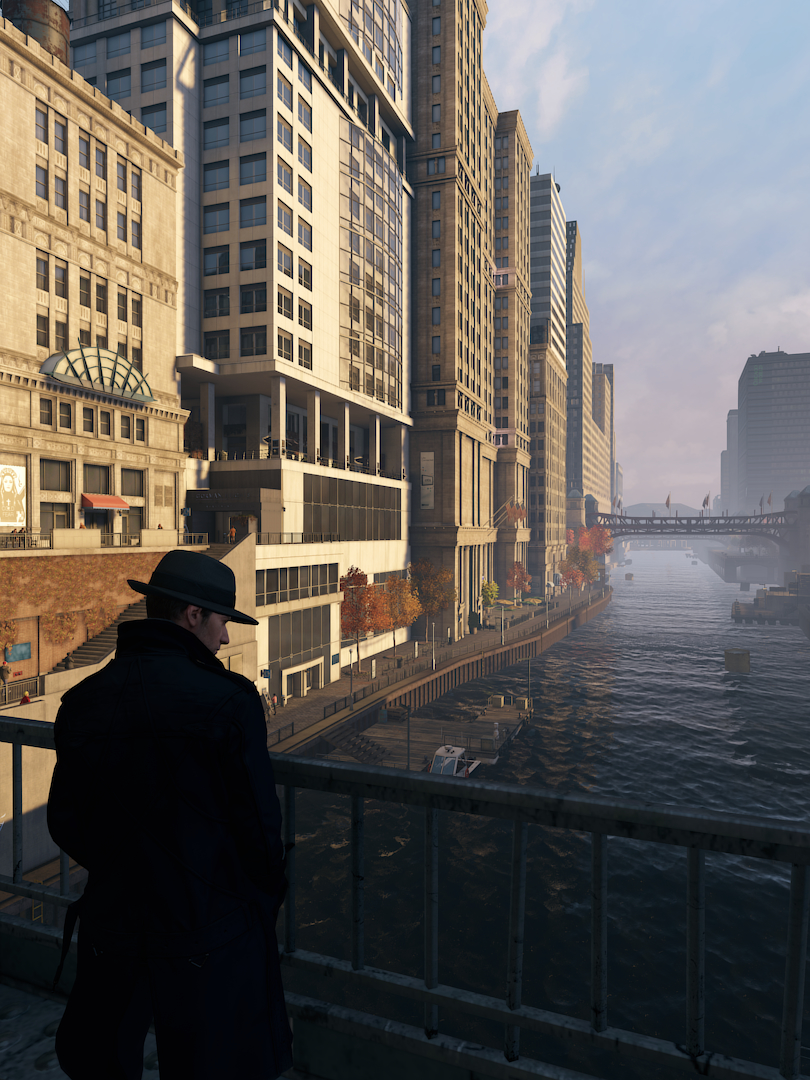 watch-dogs-3-4