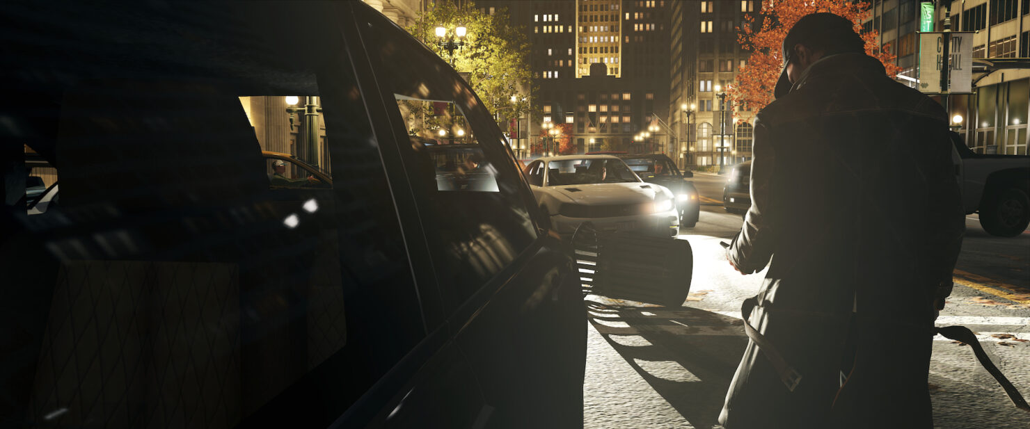 watch-dogs-31