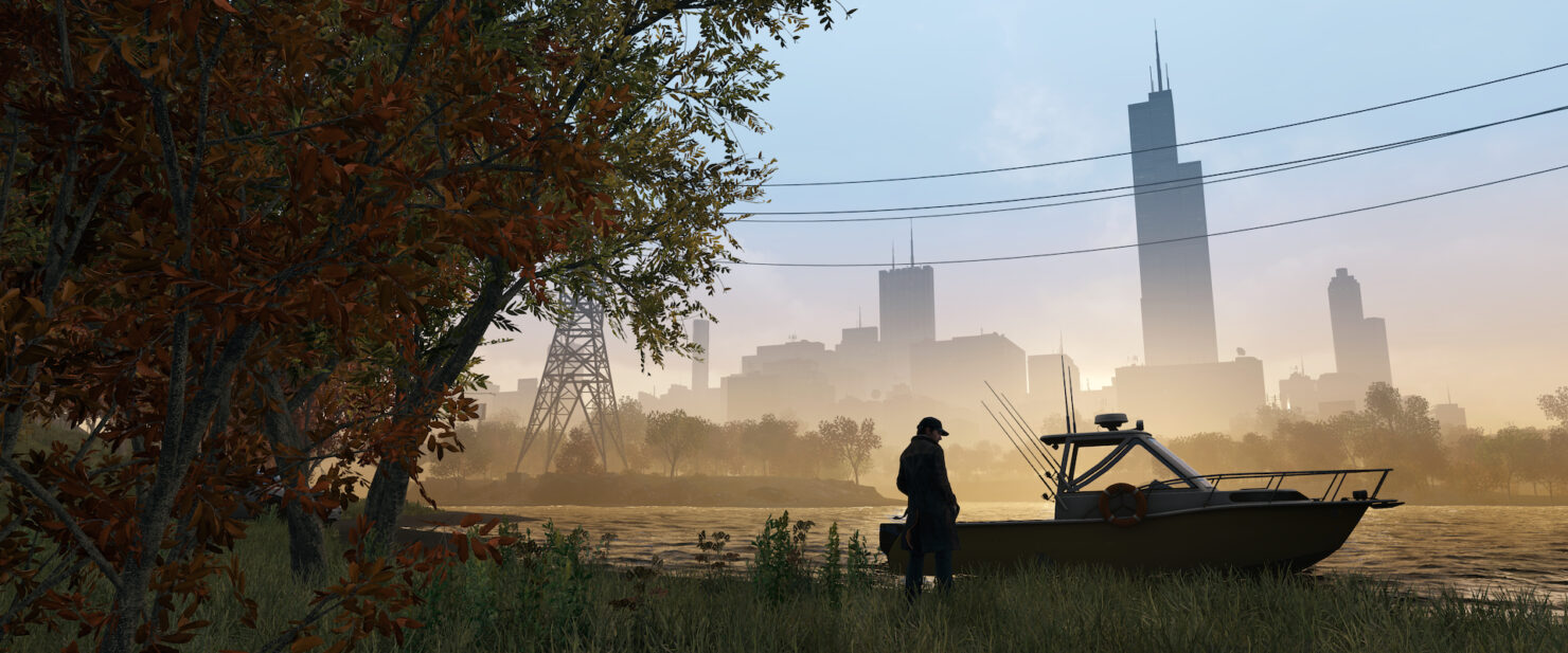 watch-dogs-32